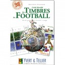 GUIDE MONDIAL DES TIMBRES DU FOOTBALL