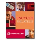 L'ENCYCLOPHILATELIE