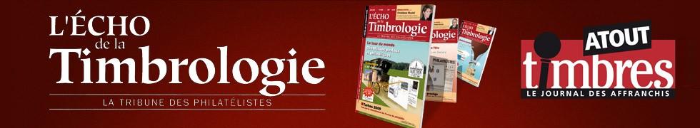 L'Echo-de-la-timbrologie.com